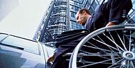 Engelli Çalıştırılması Kanunu, Engellilerin İşe Yerleştirilmesi