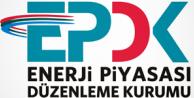 EPDK Sözleşmeli Avukat Personel Alımı