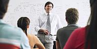 Erzincan Üniversitesi Öğretim Üyesi Personel Alımı