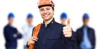 Eskişehir İnönü Belediyesi İşçi - Personel Alımı