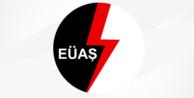 EÜAŞ Elektrik Üretim İşçi Personel Alımı, İş Başvurusu