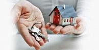Ev alacaklara kaçırılmayacak fırsat