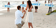 Evlenme Yardımı Ödemeleri Ne Zaman Başlayacak?