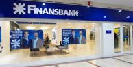 Finansbank Bireysel Satış Temsilcisi Personel Alımı
