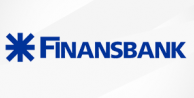 Finansbank Personel Alımı Genel İş Başvurusu