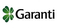 Garanti Bankası Bolu ve İlçeleri Personel Alımı