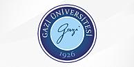 Gazi Üniversitesi Sözleşmeli Personel Hemşire Alımı