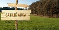 Gebze Köylerinde Uygun Konut ve Ticari Arsa Fiyatları