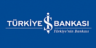 İş Bankası Müfettiş Yardımcısı Bankacılık Personel Alımı
