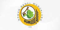 İŞKUR - Orman İşletme Müdürlüğü Geçici İşçi Eleman Alımı