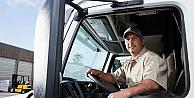 Kamu ve özel kurum şoför alımı iş ilanları