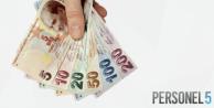 Kıdem tazminatı hesaplanırken hangi ödemeler dahil edilir?