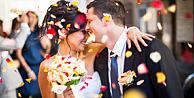 Kimler Evlilik Yardımı Alabilir? Evlilik Yardımı Başvuru Şartları Neler?