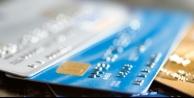 Kredi kartı borç yapılandırma şartları ve detaylar
