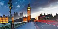 Londra'da işçi alımı, iş ilanları, işçi maaşları