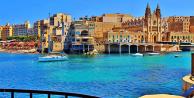 Malta vize istiyor mu?