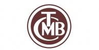 Merkez Bankası Sözleşmeli Personel Alımı