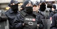 4 bin özel harekat polisi alımı yapılacak