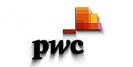 PwC Türkiye Personel Alımı İş Başvurusu ve Partnerlik