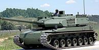 Savunma Sanayi Müsteşarlığı Sözleşmeli Personel Alımı