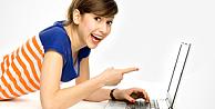 SGK E-Devlet ve Online Tahsilat Borç Sorgulama Nasıl Yapılır?