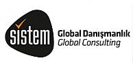 Sistem Global Danışmanlık Personel Alımı İş Başvurusu Partnerlik