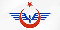 TCDD Eski Hükümlü KPSS'siz İşçi Personel Alımı
