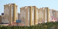 TOKİ Kayaşehir başvuru şartları, başvuru tarihleri ile fiyat listesi