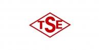TSE yeni personel alım ilanı