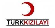 Türk Kızılayı İnsan Kaynakları İşe Alım Uzmanı Alım İlanı