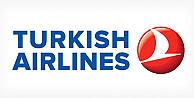Türk Hava Yolları Personel Alımı