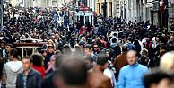 Türkiye'de sigortasız çalışan sayısı belli oldu
