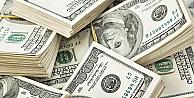 Uluslararası Para Sisteminin Tanımı ve Kapsamı