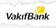 VakıfBank Çağrı Merkezi Müşteri Temsilcisi Personel Alımı