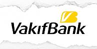Vakıfbank Personel Memur Alımı, 700 - 800 Personel Alacak