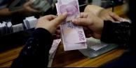 Vakıfbank kredi kartı borç yapılandırması