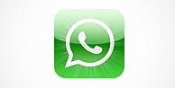 WhatsApp için beklenen özellik geldi