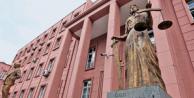 Yargıtay Zabıt Katibi ve Koruma - Güvenlik Memuru Alımı