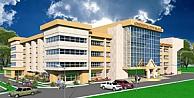 Yeni Gebze Teknik Üniversitesi Personel Alımı Yapacak