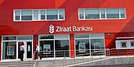 Ziraat Bankası Servis Görevlisi Alımı, Sınav, Sorular, Mülakat