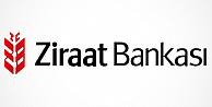 Ziraat Bankası Servis Görevlisi ve Banko Görevlisi Mülakat Sonuçları