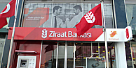 Ziraat Bankası Uzman Yardımcısı Alımı, İş Başvurusu ve Şartlar
