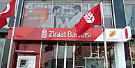 Ziraat Katılım Bankası Personel Alımı İş Başvuru Ne Zaman?