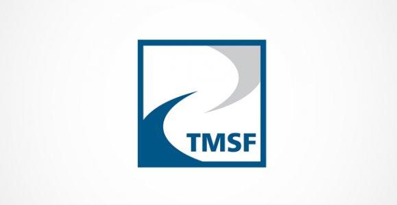 TMSF Denetçi ve Uzman Yardımcısı Personel Alımı