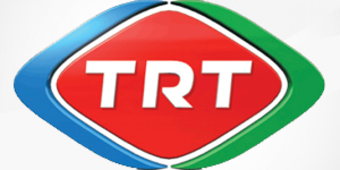 TRT Sözleşmeli Tonmayster ve Stajyer Personel Alımı