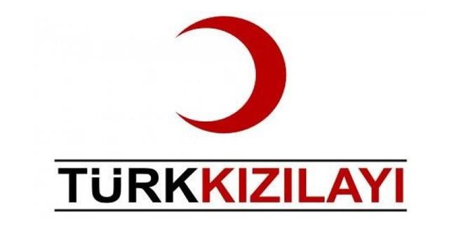 Türk Kızılayı Toplum Merkezi Yöneticisi Alım İlanı