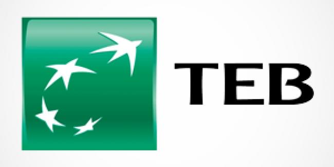 Türk Ekonomi Bankası Aktif Satış Temsilcisi Eleman Alımı