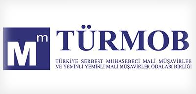 TÜRMOB SMMM ve YMM Sınav İlanı