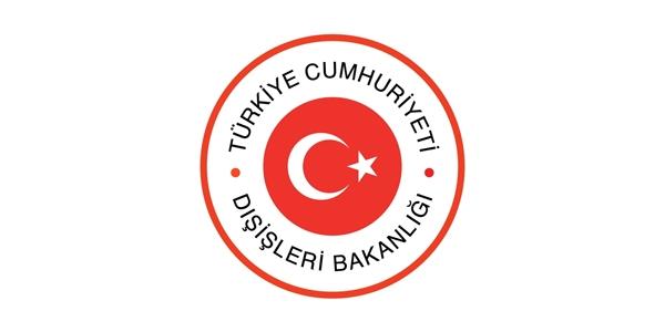 Üsküp Büyükelçiliği Türk Uyruklu Sözleşmeli Sekreter Alım İlanı 2019